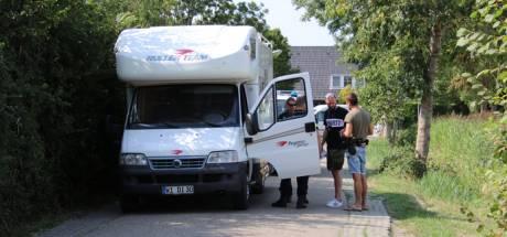Montenegrijnse vader krijgt vier jaar cel voor 'ware strooptocht langs Zeeuwse kust'