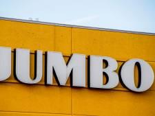 'Overlevingskans van Coop in Liempde nihil na uitbreiding Jumbo'