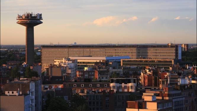 """""""VRT overweegt verhuis naar Mechelen"""""""