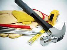 Raad van State blokkeert bouw van werkplaats in Kapelstraat Elshout