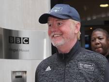 Topsalarissen bij BBC veroorzaken mediastorm