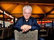 Jan Slagter: Ik wil altijd de waarheid zeggen