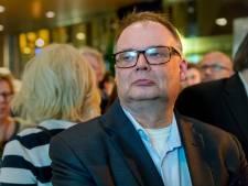 VVD Den Bosch komt snel met informateur, geheim gesprek Van Olden (CDA) en Kagie (Leefbaar) in Vughts hotel
