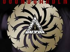 Herinnering aan momentum van Soundgarden