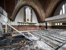 Lege kerken zijn zeldzaam in Reimerswaal, gemeente komt toch met een visie