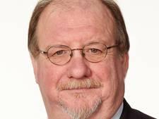 Laarbeeks raadslid Frans Biemans gekozen in ledenparlement FNV