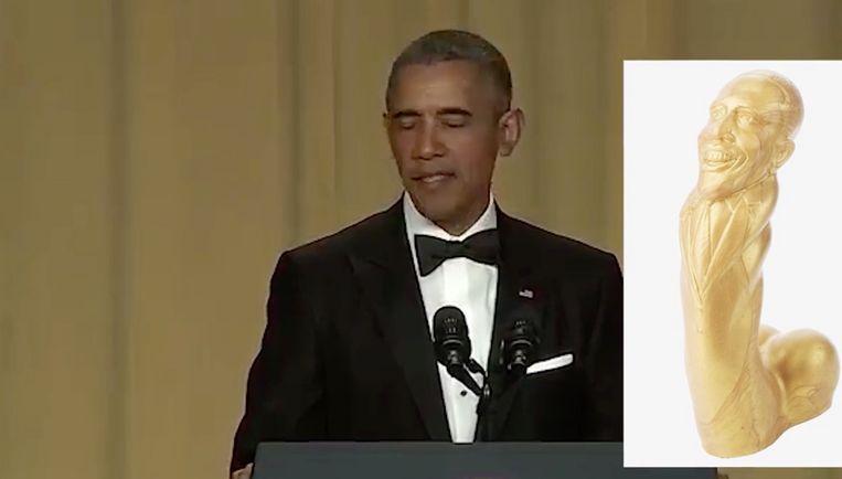 Bekende Citaten Obama : Obama de power rangers en zelfs yoda deze