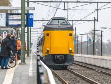 Overvolle treinen tussen Zwolle en Leeuwarden/Groningen zorgen voor klachtenregen