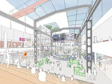 Zo gaat het nieuwe Mind Labs in Tilburg eruit zien