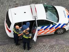 Drie aanhoudingen na mishandeling Zutphen