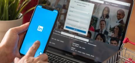 Tien tips om het meeste uit je LinkedIn-profiel te halen