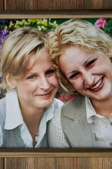 'Eline stak zichzelf niet dood, maar niemand wil haar vriend vervolgen'