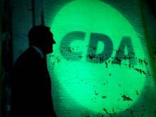 CDA'ers uit Gelderland en Overijssel: 'Tweede Kamerfractie moet zich uitspreken tegen groei luchtvaart'