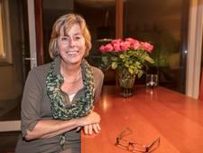 Eerste vrouwelijke arts van Veldhoven vertrekt