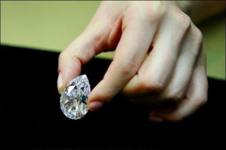 Afbeeldingsresultaat voor diamantsmokkel
