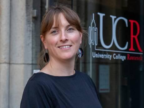 UCR-studenten keren terug naar Zeeland: 'je kunt hier grote verschillen maken'