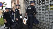Staking cipiers kost politie al 3 miljoen
