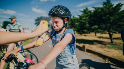 Moeten we smeren in ons eigen kot of niet? 10 feiten en fabels over zonbescherming