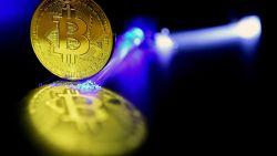 Waar geld is, zijn criminelen: 'cryptojackers' kapen zelfs uw koelkast en het speelgoed van de kinderen