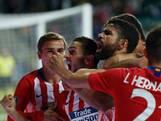Bekijk hier de goals van de Europese Supercup