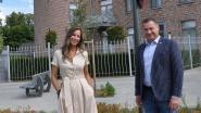 "Gemeente investeert in 18 ""buurthoekjes"""
