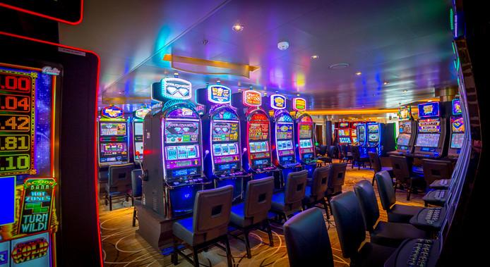 online casino betway erfahrungen