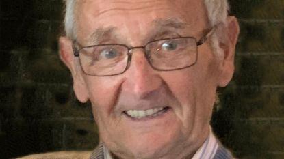 Ondernemer Georges Verstraete (88) overleden