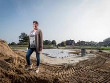 Korting op kavels Kleen Esch in Hoge Hexel verdwijnt