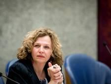Kamer geeft groen licht voor onderhandelen over motorblok met opvoersetje