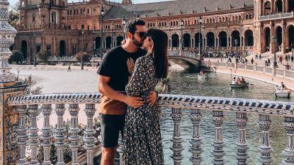 Nieuwe liefde voor blogster Yentl Keuppens