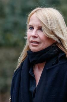 Inval bij belastingadviseur raakt Linda de Mol persoonlijk