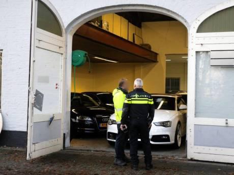 Alle verdachten van groepsverkrachting Den Bosch vrijgelaten, OM in beroep