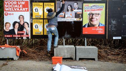 Politici zullen gebrieft worden over risico's Russische inmenging bij verkiezingen