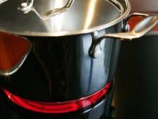Op naar aardgasvrij wonen: huiseigenaar De Ooi moet aan de slag met isolatie