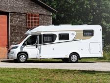 Uitstel apk voor Nederlandse campers in het buitenland