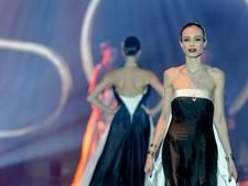 Transgender Loiza Lamers op FHM-lijst van mooiste vrouwen