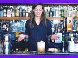 Geniet van je zondagmiddag met deze heerlijke cocktail
