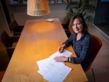 De Firma wil in Vechtdal met hoorspel Thuis kerstwarmte bieden in kille coronatijd