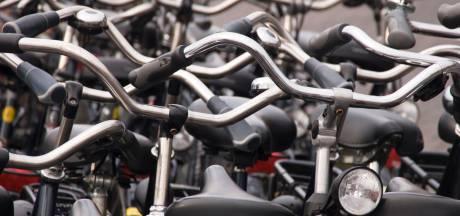 Bosschenaar (35) na fietsdiefstal weer naar cel: 'Mijn dochtertje vindt het niet leuk'