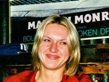 Ook na veertien maanden onderzoek blijft Mustafa A. vastzitten voor zaak rond vermoorde Iwona Galla