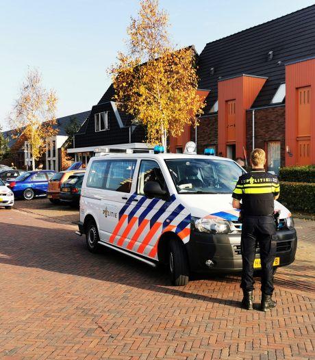 Arnhemse en Zevenaarse verdachten van productie xtc zouden tonnen verdiend hebben