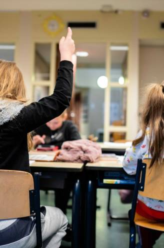 Moeten scholen binnenkort opnieuw sluiten? Met deze vier maatregelen hoeft het zo ver niet te komen