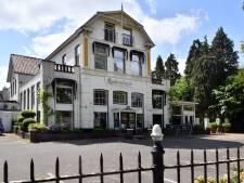 Restaurant Rodenbach in Enschede gaat dicht, hotel blijft bestaan