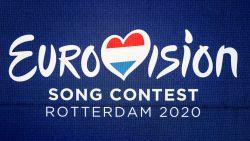 Eerste tickets Songfestival Rotterdam na één uur uitverkocht