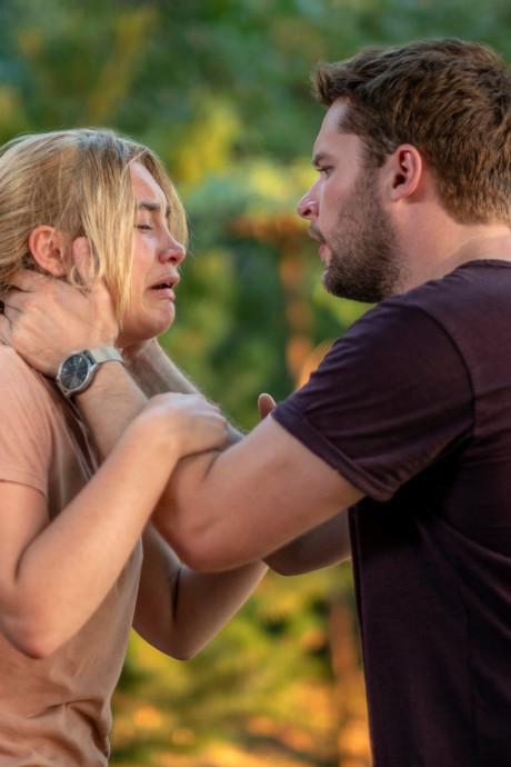 Horrorregisseur Ari Aster: Het grootste talent van Hollywood?