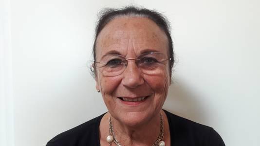 Miriam Lemmens