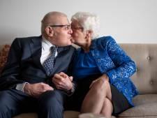 Wat maakt trouwen op 9 december in Rijssen en Holten zo bijzonder?