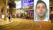 Maffiakopstuk verraadt tientallen criminelen uit Amsterdamse onderwereld