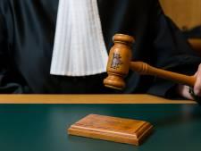 In hoger beroep 3 jaar cel geëist tegen 'terreurvader' Bunschoten