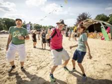 5 vragen over eerste festival in Twente sinds corona: 'Wij geloven erin'